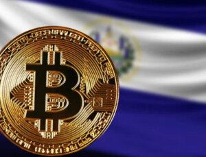 Bitcoin Transfer Uygulaması, El Salvador Sonrası Büyük Talep Görüyor