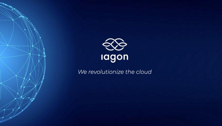 Iagon ile Bulut Bilişim Yeniden Keşfedildi – Hızlı Bir Genel Bakış