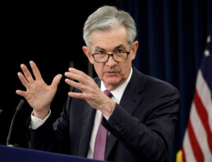 ABD Fed Raporu, Kripto Para Fiyat Artışına Dikkat Çekti