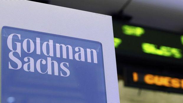 Yatırım Bankası Goldman Sachs: Ethereum Bitcoin'i Geçebilir