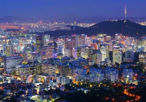 Güney Kore, Yabancı Borsaları Ülke Kurallarına Uymaya Zorlayacak!
