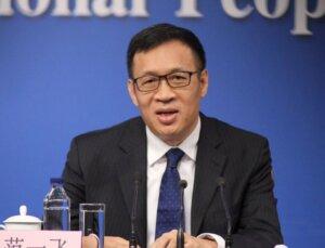 Çin Merkez Bankası: Bitcoin ve Stabilcoinler Risk Getiriyor