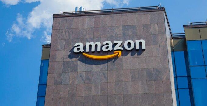 Amazon Kripto Para Ödemesine Hazırlanıyor İddiası