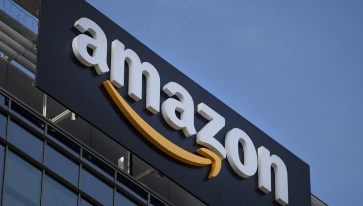 Amazon'dan Kripto Para ve Blockchain Uzmanı İş İlanı