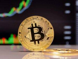 Paraguay, Bitcoin Yasa Tasarısı Sunuyor