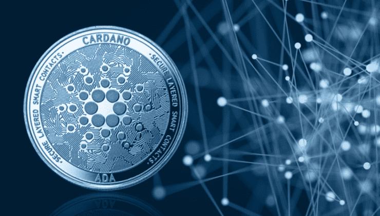 Cardano (ADA) Beş Yıllık Stratejisini Açıkladı