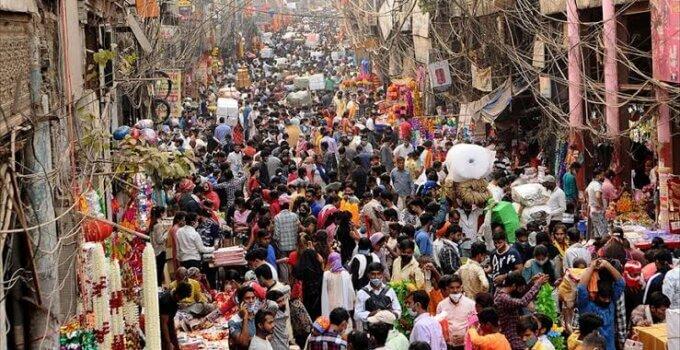 Coinbase, Hindistan 'da Agresif Büyümeye Hazırlanıyor