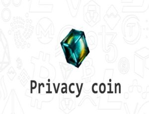 PRCY Coin 'in Bu Kadar Güvenli Olmasını Sağlayan Nedir?