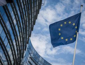 Avrupa Birliği'nden Kripto Para İşlemleri İçin Teklif!