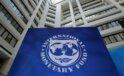 IMF, El Salvador'u Bitcoin Hamlesi Konusunda Uyardı