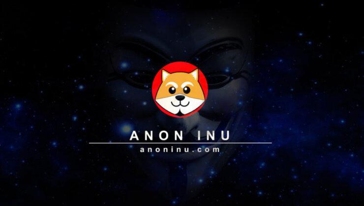 Anonymous, Elon Musk'a Karşı Kripto Parasını Duyurdu
