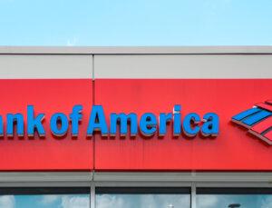 Bank of America, Bitcoin Vadeli İşlem Ticaretini Onayladı!