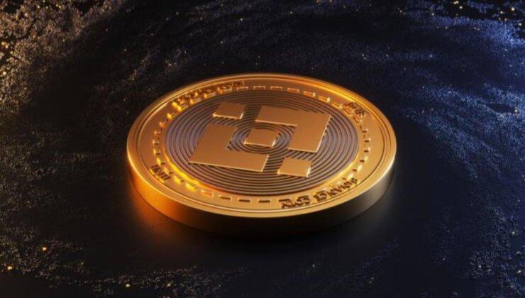 Binance Coin (BNB), 16. Üç Aylık Coin Yakma İşlemini Tamamladı!