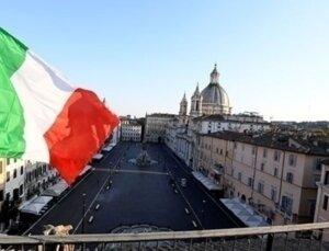 Binance Borsası Şimdi de İtalya ile Karşı Karşıya!