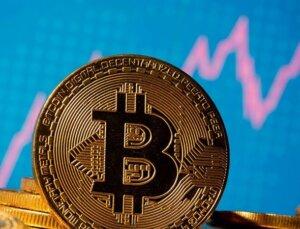 Bitcoin 34.000 Doları Geçti, Theta Yüzde 30 Artış Yakaladı!