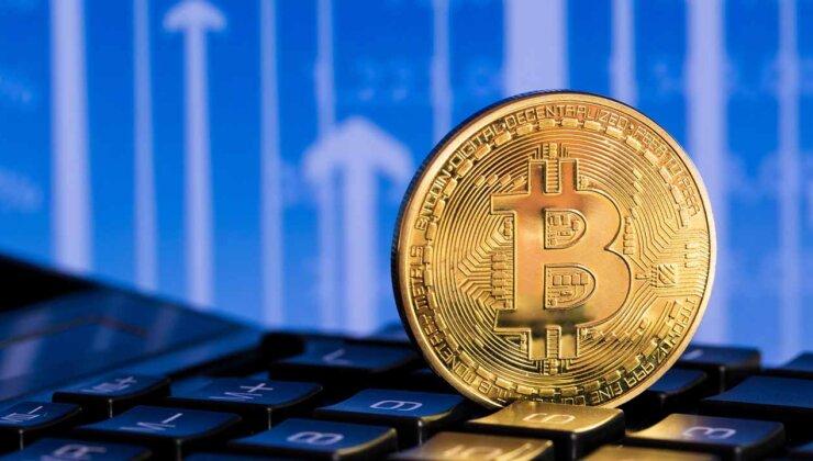 New Jersey 'nin Emeklilik Fonu, 7 Milyon Dolarlık Bitcoin Madenciliği Yatırımı Yaptı!