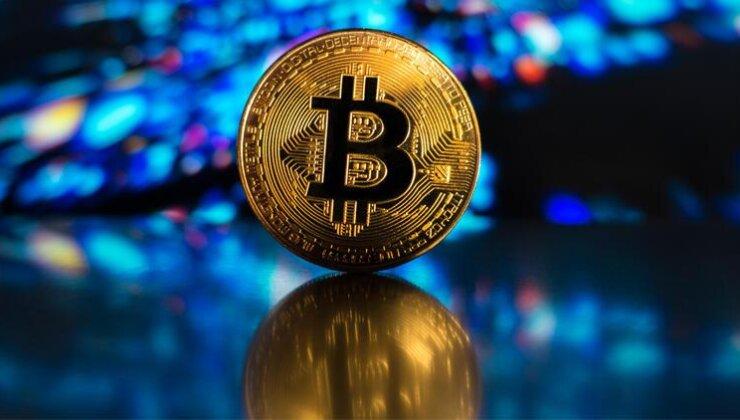 Tokyo 2020 Olimpiyatlarında Bitcoin, El Salvador ile Boy Gösterdi!