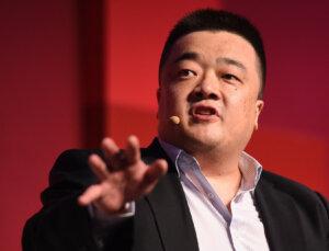 """Bobby Lee: """"Çin'deki Kısıtlamalar Kripto Para Yasağının Habercisi"""""""