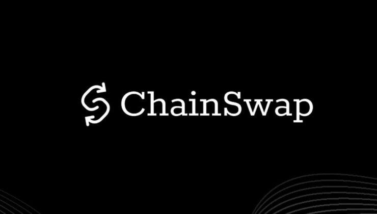 ChainSwap Saldırıya Uğradı, Milyonlarca Dolarlık Zarar Açıklandı!