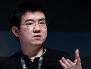"""Jihan Wu: """"Düzenlemeler Kripto Para Sektörü İçin Sağlıklı Olabilir."""""""