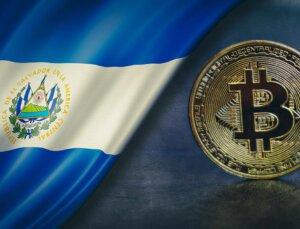 """JPMorgan: """" El Salvador'un Bitcoin Hamlesi Zorluk Oluşturacak."""""""