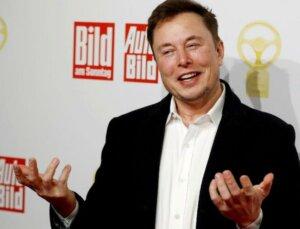 Elon Musk, Bitcoin ve Ethereum'u Eleştirdi!