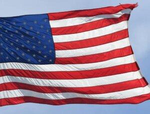 ABD Enflasyon Oranının Yükselişi Kripto Para Piyasasını Olumsuz Etkiledi!