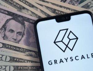 Grayscale, Kurumsal Düzeyde Bir DeFi İndeks Fonu Başlatıyor!