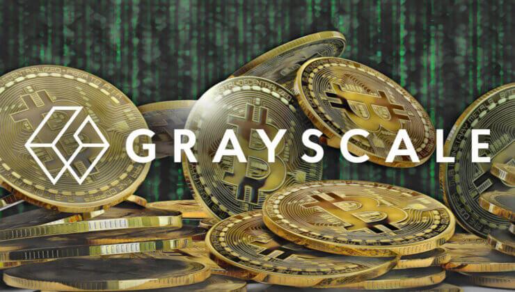 Grayscale, DLC Fonuna Cardano(ADA) Ekledi