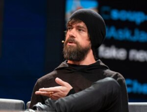 Square, Bitcoin Donanım Cüzdanı Oluşturuyor