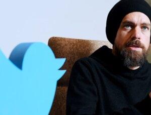 Jack Dorsey: Bitcoin, Twitter 'ın Geleceği için Çok Önemli!