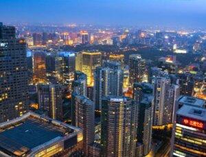 Pekin, Kripto Para Ticareti için Kısıtlayıcı Bir Uyarı Gönderdi