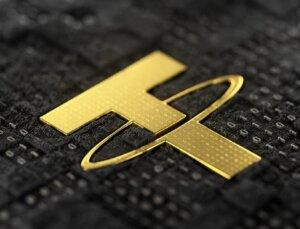 Stablecoin 'ler Gün İçerisinde Kripto Ticaret Hacminin Yüzde 67'sini Oluşturdu!
