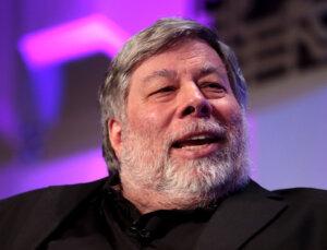 """Apple Kurucularından Steve Wozniak: """"Bitcoin Bir Mucize"""""""