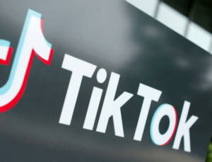 TikTok, Kullanıcıların Kripto Reklamı Yapmasını Yasakladı!