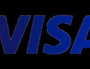Visa, Avustralya'da Bitcoin Banka Kartı Uygulaması Başlatmayı Planlıyor!