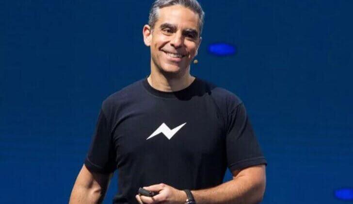 Facebook Yakında 'Novi' Dijital Cüzdanını Duyuruyor