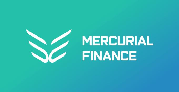 Mercurial Finance: Genel Bir Bakış