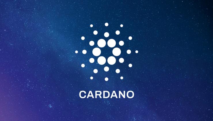 Cardano (ADA), İlk Kez Bir Japon Borsasında İşlem Görmeye Başladı!
