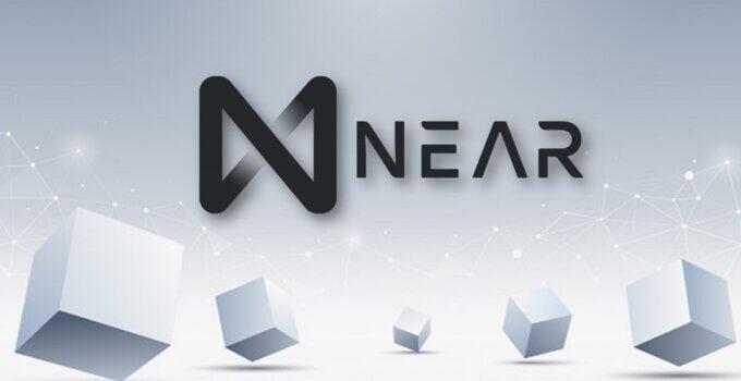 Near Protocol (NEAR), Yükselişe Geçti!