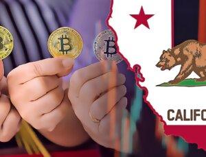 Crypto Head Çalışmasına Göre, California, 'Kriptoya En Hazır' Eyalet Seçildi