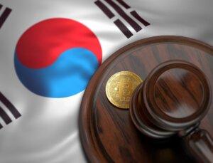 Güney Kore'deki Kripto Borsa Düzenlemelerine Tepki Geldi