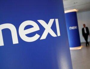 İtalyan Ödeme Devi Nexi Dijital Euro Projesine Dahil Oldu