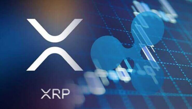 XRP Sahipleri, Apple'a Dava Açtı!