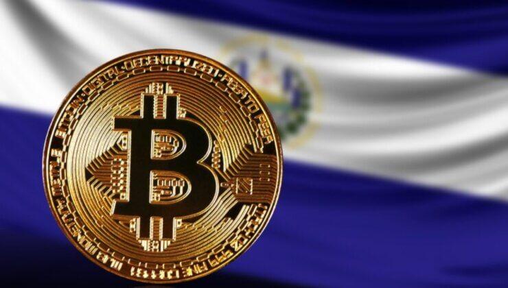El Salvador, Bitcoin Kabulünden Nasıl Fayda Sağlayacak?