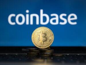 Coinbase, ABD ile Milyon Dolarlık Anlaşma İmzaladı!