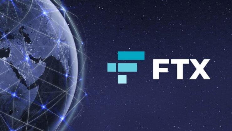Kripto Borsası FTX, Staking Platformu Başlatacak