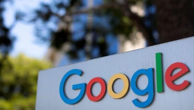 Google, NFT Dünyasına Adım Attı!
