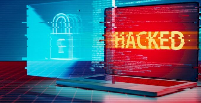 Vee Finance, Hacker Saldırısı ile 35 Milyon Dolar Kaybetti