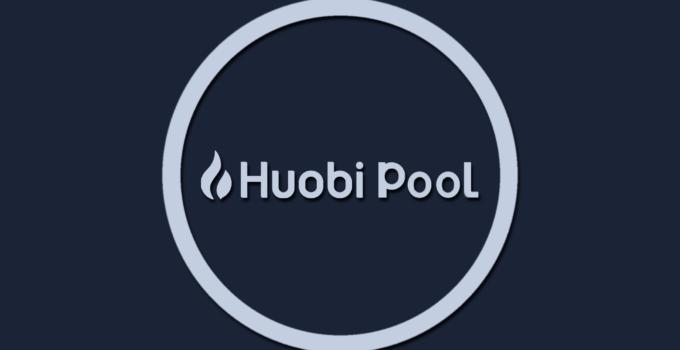 Huobi Pool, Çin Krizi ile Birlikte 100 Bin BTC Taşıdı